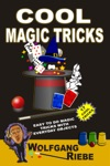 Cool Magic Tricks