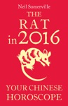 The Rat In 2016 Your Chinese Horoscope