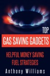 Top Gas Saving Gadgets