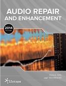 Audio Repair and Enhancement (2014 Edition)