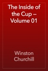 The Inside Of The Cup  Volume 01