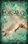 Forsaken Daughters Of The Sea 1