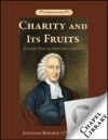 Charity And Its Fruits Excerpts From Six Important Chapters