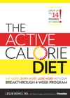 The Active Calorie Diet