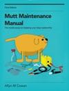 Mutt Maintenance Manual