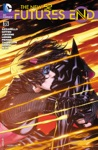 The New 52 Futures End 2014- 35