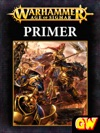 Warhammer Age Of Sigmar Primer Enhanced Edition