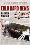 Cold Hard News