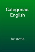 Categoriae. English