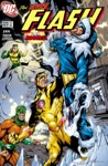 The Flash 1987-2009 223