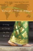 Tales of a Female Nomad - Rita Golden Gelman Cover Art
