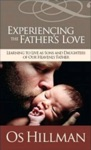Experiencing The Fathers Love