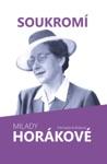 Soukrom Milady Horkov