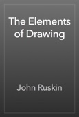The Elements of Drawing