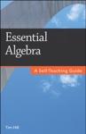 Essential Algebra