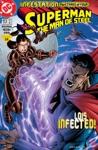 Superman The Man Of Steel 1991- 113