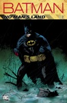 Batman No Mans Land Vol 2 New Edition