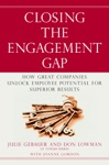 Closing The Engagement Gap