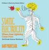 Static Electricity Where Does Lightning Come From 2nd Grade Science Workbook  Childrens Electricity Books Edition