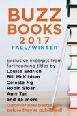 Buzz Books 2017: Fall/Winter