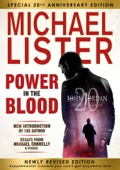Special 20th Anniversary Edition of Power in the Blood