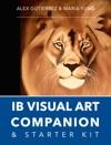IB Art