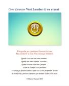 Come essere Leader di se stessi