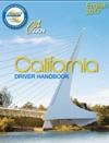 2017 California Driver Handbook