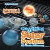 Classifying The Solar System Astronomy 5th Grade  Astronomy  Space Science