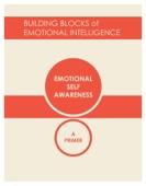 Emotional Self-Awareness
