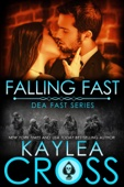 Kaylea Cross - Falling Fast  artwork