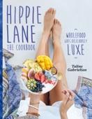 Hippie Lane