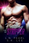 Falling For The Stripper 1