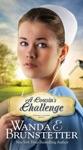 A Cousins Challenge
