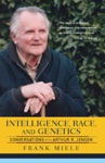 Intelligence Race And Genetics