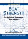 The Elements Of Boat Strength For Builders Designers And Owners
