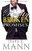 Pretty Broken Promises