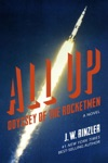 All Up Odyssey Of The Rocketmen