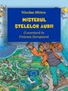 Misterul Stelelor Aurii O Aventur N Uniunea European