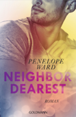 Neighbor Dearest