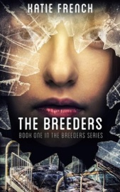The Breeders book summary