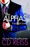 The Alphas