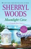 Sherryl Woods - Moonlight Cove  artwork