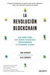 La Revolucin Blockchain