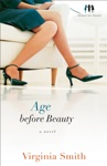 Age Before Beauty Sister-to-Sister Book 2