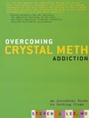 Overcoming Crystal Meth Addiction
