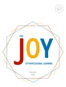 The Joy of Professional Learning - The Guest Chefs