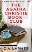 C.A. Larmer - The Agatha Christie Book Club artwork