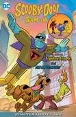 Scooby-Doo Team-Up (2013-) #44