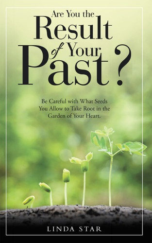 Are You the Result of Your Past